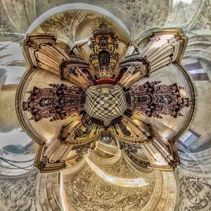 Visions-Catedral-de-Sevilla-el-Sagrario-1