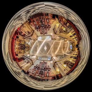 Visions-Catedral-de-Sevilla-el-Sagrario-3