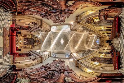 Visions-Catedral-de-Sevilla-el-Sagrario-4