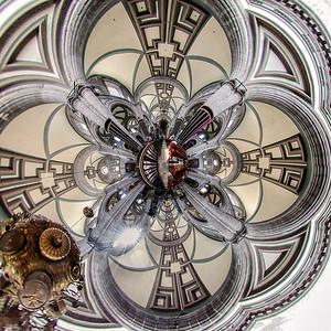 visions-catedral-de-mexico-6