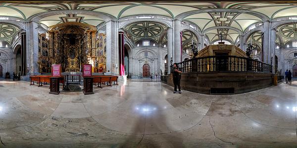 visions-catedral-de-mexico-4