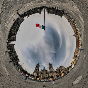 visions-zocalo-catedral-de-mexico-1