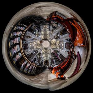 visions-catedral-de-mexico-5