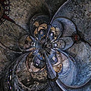 Visions-Barcelona-Catedral-del-Mar-4