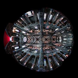 Visions-Barcelona-Catedral-del-Mar-2