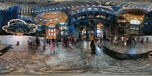 Visions-Istanbul-Hagia-Sophia-2