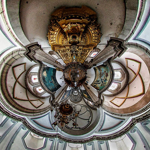 visions-iglesia-de-san-francisco-2