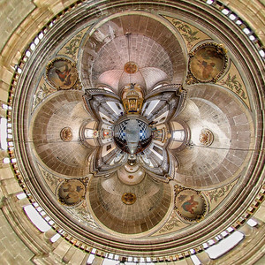visions-iglesia-de-san-pablo-2