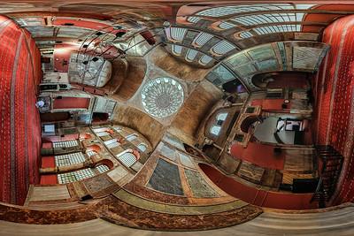 Visions-Istanbul-Kalenderhane-Mosque-4
