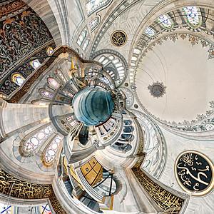 Visions-Istanbul-Nuruosmaniye-Mosque-3