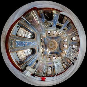 Visions-Istanbul-Pertevniyal-Valide-Sultan-Mosque-1