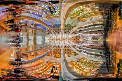 Visions-Barcelona-La-Sagrada-Familia-8