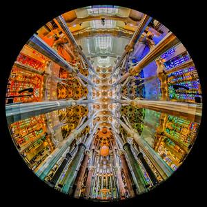 Visions-Barcelona-La-Sagrada-Familia-1