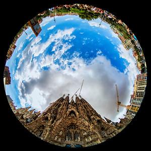 Visions-Barcelona-La-Sagrada-Familia-6