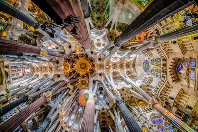 Visions-Barcelona-La-Sagrada-Familia-3