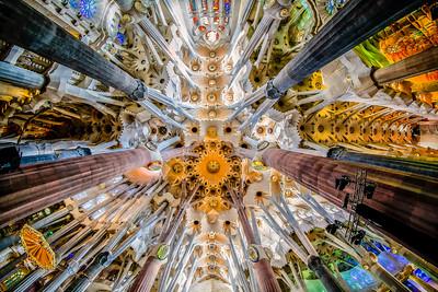 Visions-Barcelona-La-Sagrada-Familia-4