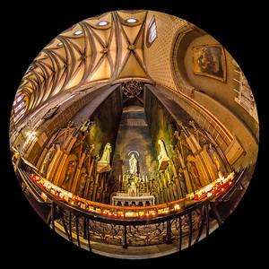 Visions-Perpignan-Cathedrale-De-Saint-Jean-Baptiste-11