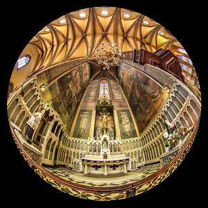 Visions-Perpignan-Cathedrale-De-Saint-Jean-Baptiste-8