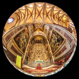 Visions-Perpignan-Cathedrale-De-Saint-Jean-Baptiste-9