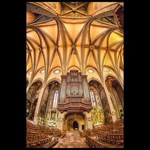Visions-Perpignan-Cathedrale-De-Saint-Jean-Baptiste-12
