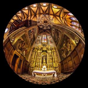Visions-Perpignan-Cathedrale-De-Saint-Jean-Baptiste-7