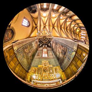 Visions-Perpignan-Cathedrale-De-Saint-Jean-Baptiste-10