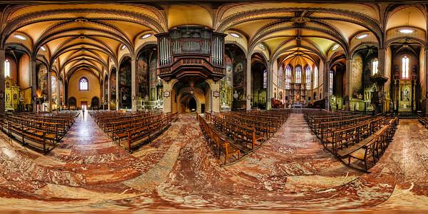 Visions-Perpignan-Cathedrale-De-Saint-Jean-Baptiste-6