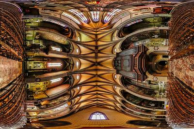 Visions-Perpignan-Cathedrale-De-Saint-Jean-Baptiste-5