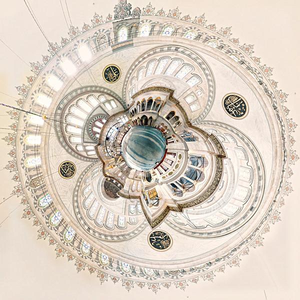 Visions-Istanbul-Nuruosmaniye-Mosque-4
