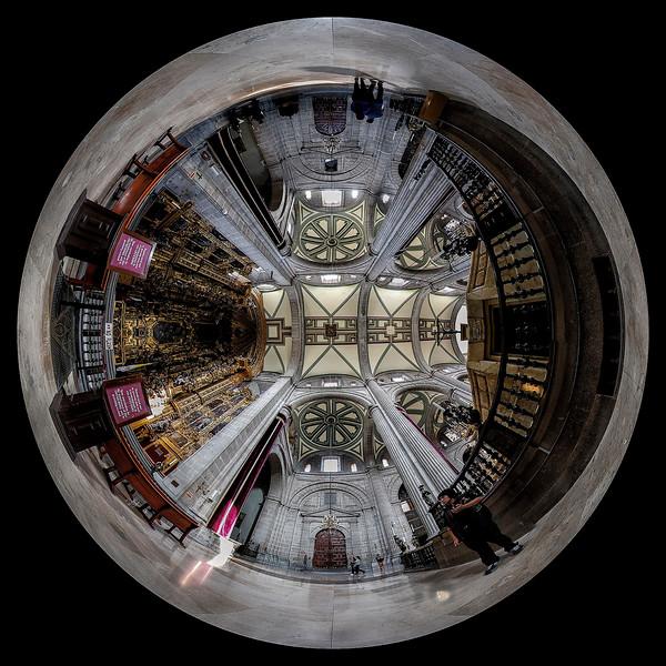 visions-catedral-de-mexico-1