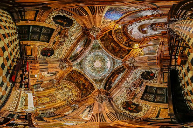 Visions-Catedral-de-Tortosa-Capilla-3