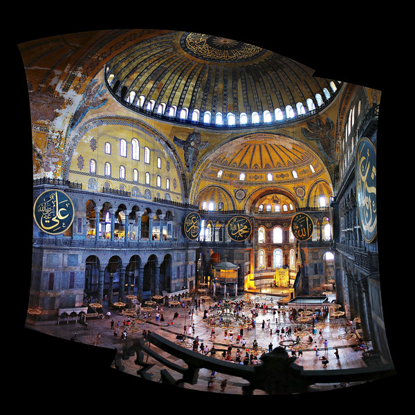 Visions-Istanbul-Hagia-Sophia-1