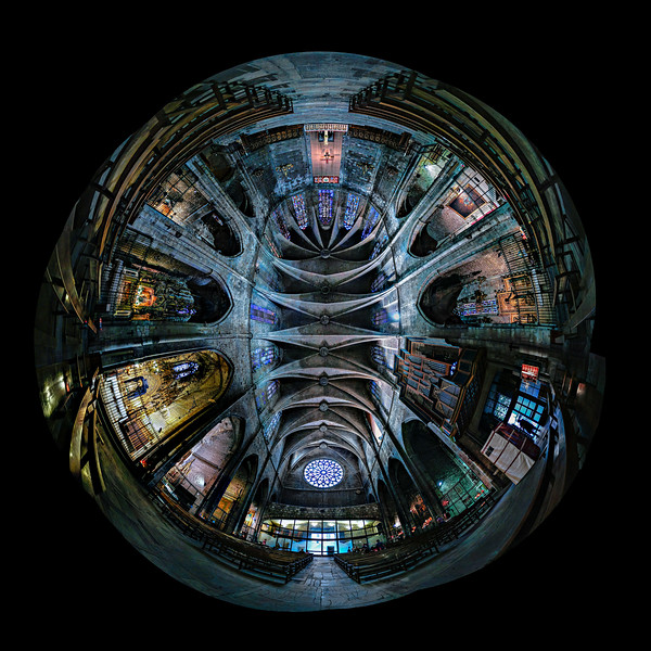Visions-Barcelona-Iglesia-del-Pi-1