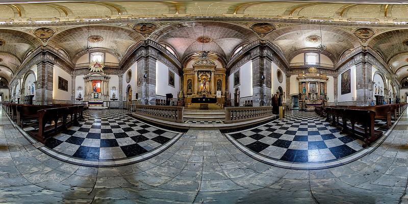 visions-iglesia-de-san-pablo-5