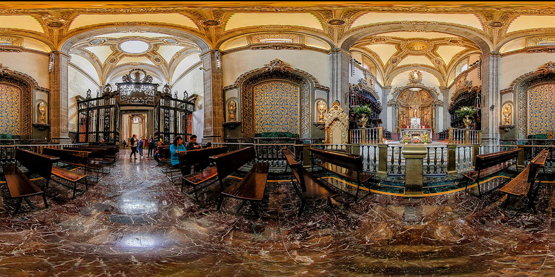 visions-basilica-de-guadalupe-capilla-del-sagrario-4
