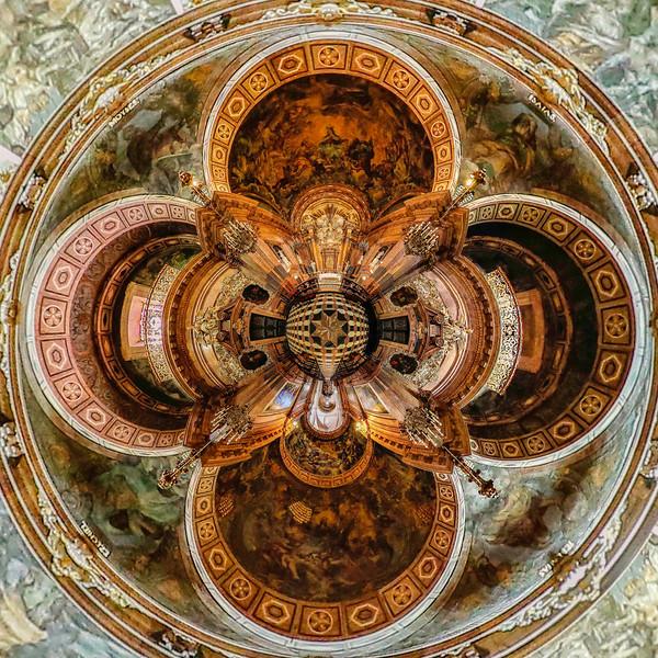 Visions-Catedral-de-Tortosa-Capilla-1