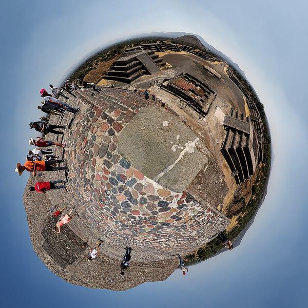 visions-teotihuacan-piramide-de-la-luna-1
