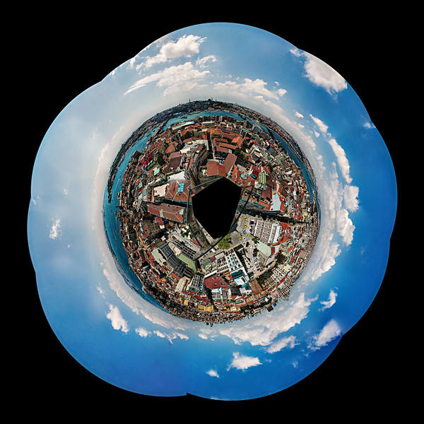 Visions-Istanbul-Galata-Kulesi-1