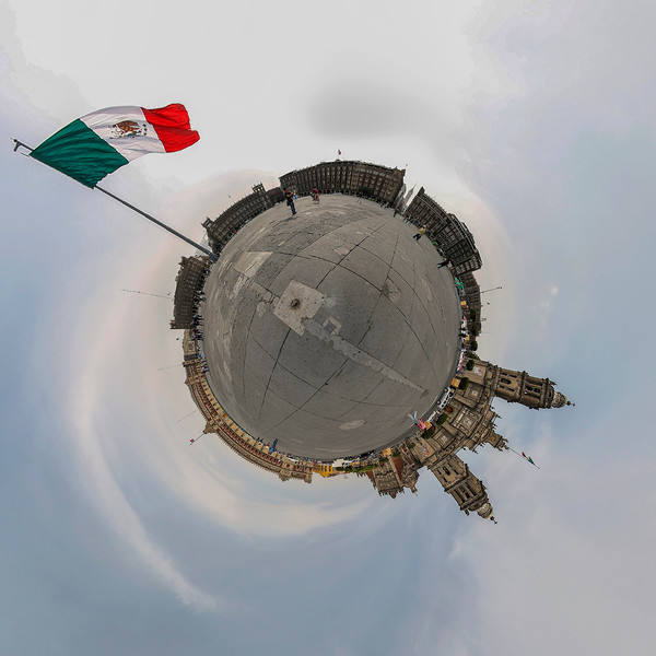 visions-zocalo-catedral-de-mexico-2