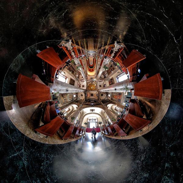 visions-basilica-de-guadalupe-cristo-rey-2