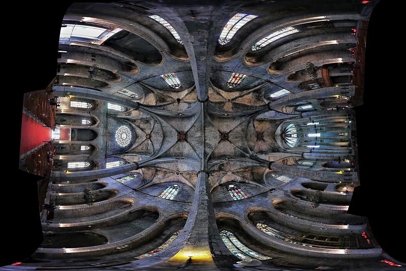 Visions-Barcelona-Catedral-del-Mar-1