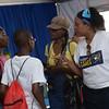 """""""Tyrone Eaton-AFRAM-Festival Photos-190"""""""