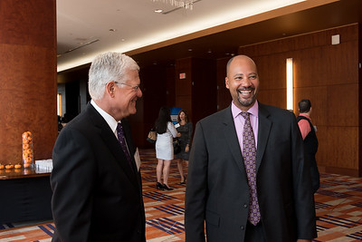 Visit Baltimore - Annual Meeting 2017