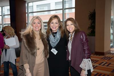 Visit Baltimore - SAMM Summit 2018