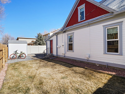 727 E Tabor Ave - MLS - 20