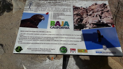 Visit La Casa de Piedra outside Tecate.