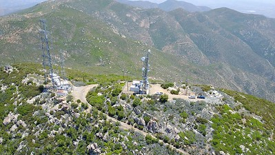 Visit site Otay Mtn to install link