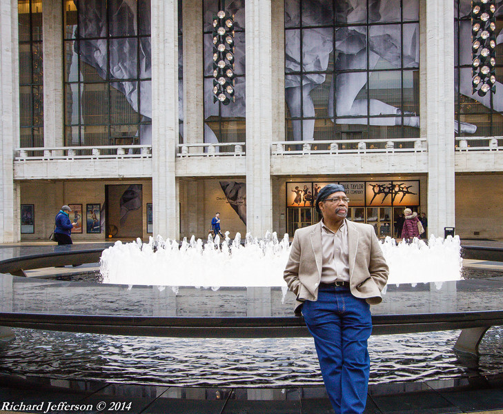 """Visit to New York City             <div class=WordSection1>  <p>Your Comments and Favorites are<br> appreciated.</p>  <p><a href=""""http://jefferso.smugmug.com/"""">SmugMug</a><br> <a href=""""https://www.facebook.com/profile.php?id=1336359677"""">Facebook</a><br> <a href=""""https://twitter.com/#%21/rjefferson1229"""">Twitter</a><br> <a href=""""http://www.flickr.com/photos/jefferso/sets/72157633275526857/with/8662378428"""">Project365</a><br> <br> <br> </p>  </div>"""