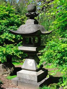 //www.lotusland.org/gardens/japanese.htm