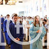 18 Visitation Graduation 2015